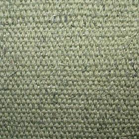 Парусина полульняная (брезент)